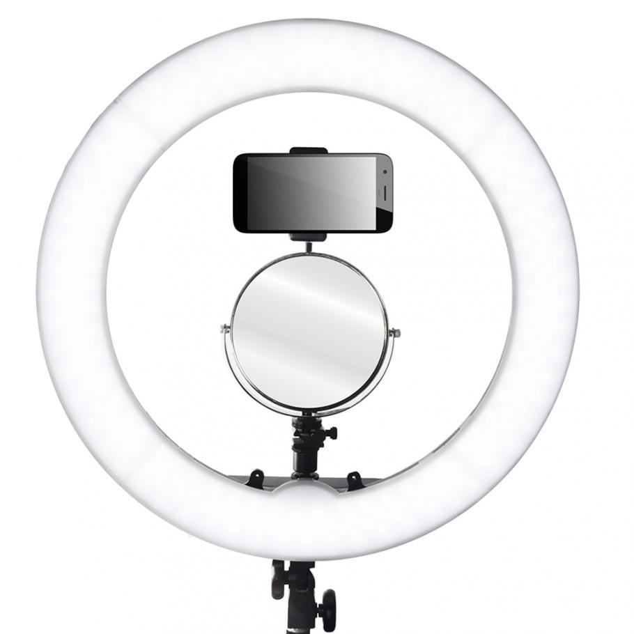 Savage Ringlight Accessory Kit