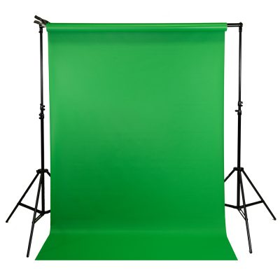 Solid Vinyl Backdrops