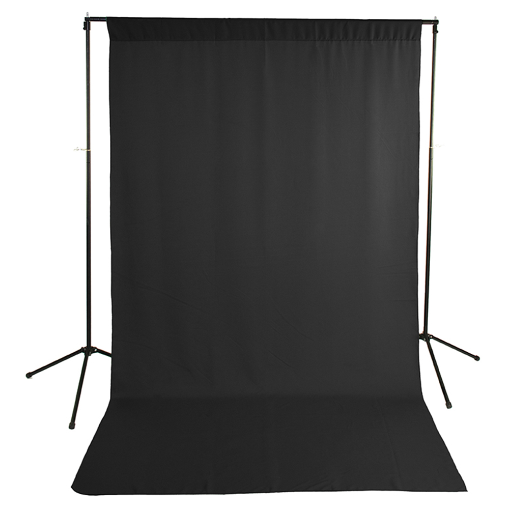 Wrinkle Resistant Polyester Backdrops