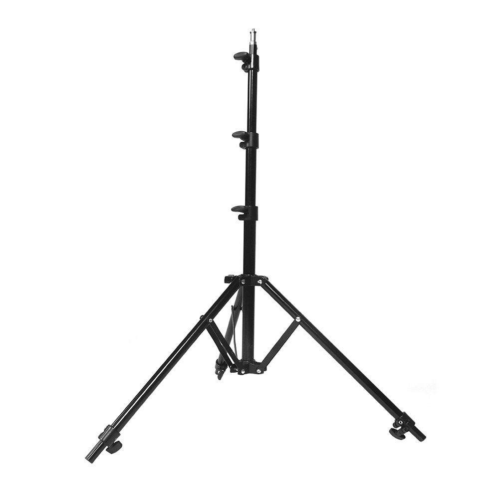 Savage Nano Light Stand Pro