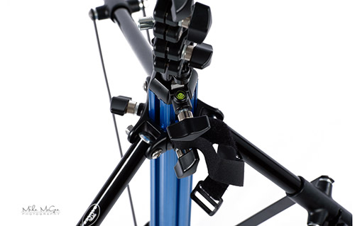 Mike Mcgee Photography Savage MultiFlex Light Stand Review