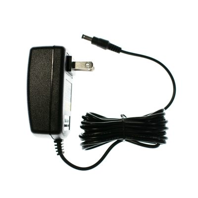 Luminous Pro LED Video Light Power Supply