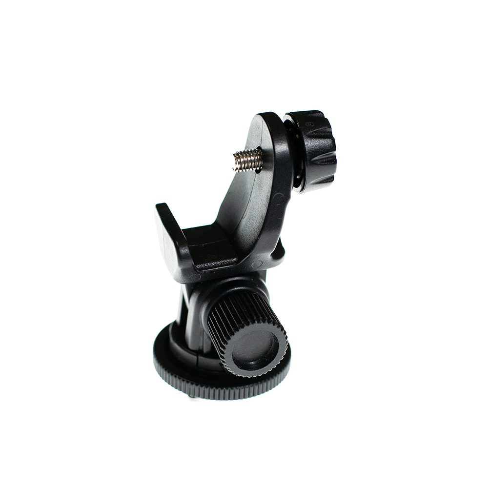 Luminous Pro LED Video Light Shoe Mount
