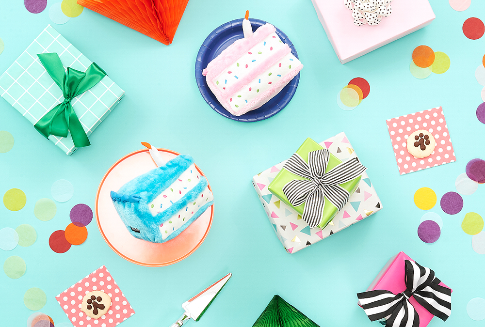 Creative Backgrounds For Product Photography