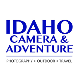 Idaho Camera & Adventure