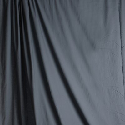 Solid Muslin Backdrops