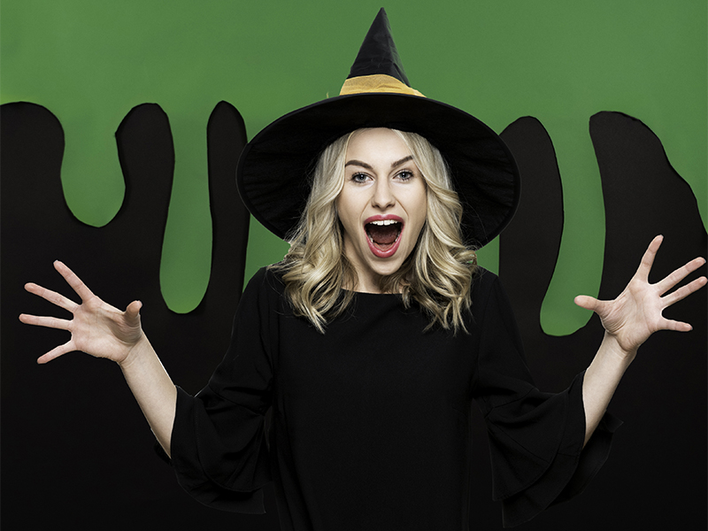 halloween photo booth backdrops