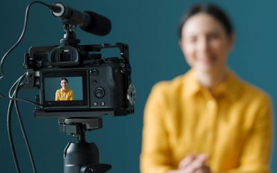 15 Tips for Effective Video Conferencing