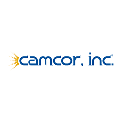Camcor, Inc.