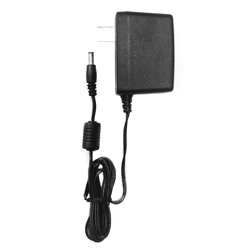 savage rgb360 color video light ac adapter