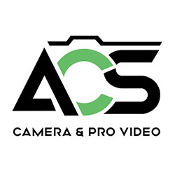 ACS Camera & Pro Video