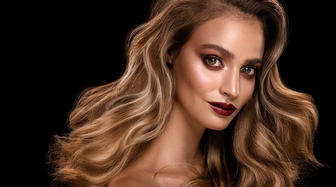 Lindsay Adler's Favorite Beauty Lighting Setups